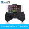 Wholesale Wireless Multi-Media Joystick IOS & Android Bluetooth 3.0 Gamepad for smartphone &Tablet
