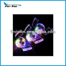 New Style Flashing LED Bracelet For Party
