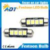 Best price Festoon led 1031,1036,1039,1042,1044mm led lights auto accessories