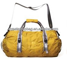 foldable travel bag for mens travel toiletry bag