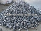 Properties of Silicon Metal/ Metallurgical Grade Silicon Metal