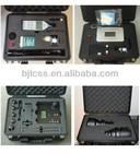 anti-shock tablet case TC-3916