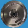 SGMW B10 Flywheel