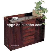 tea cabinet picture used windows file box home/ office furniture design corner cabinet