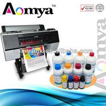 Aomya Wide format Ink Cartridges,for hp inkjet printer sublimation ink
