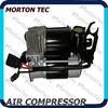 for Audi Q7 / Touareg car air compressor OE NO. 9553 5890 104