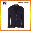 Personalizado Casual algodão Blazer para homens de algodão / camisa Blazer atacado trabalho dos homens Blazer
