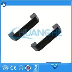 Made in china OEM cheap fishing reel handle knob