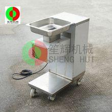 very popular best kitchen equipment QE-500