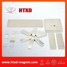 Top brand quality ndfeb magnetic bar