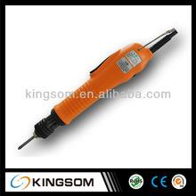 cordless electric screwdrivers