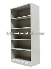 Luoyang biggest steel office furniture manufacturer, steel filing cabinet for sale