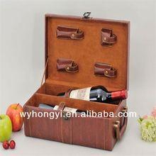 With Wine Opener wine pumps