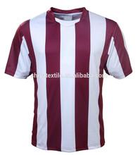 european football team jersey, football player jersey oem