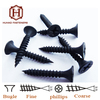 Wholesale Self Tapping Wire /Dry Wall Screw