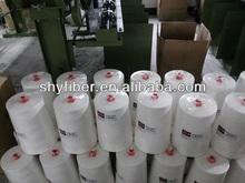 sewing thread/bag closing thread/industrial yarn