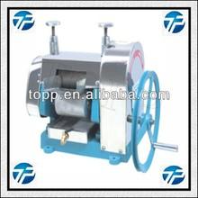 Ginger ,Sugarcen Extractor Juice Machine