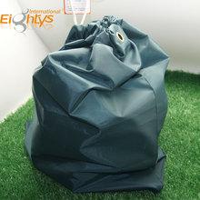 Good price oxford storage hanging bag lingerie bag