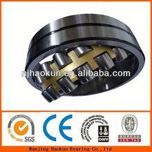 bearing 22320 22311 EK