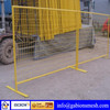 temporary dog fence (direct factory),high quality,low price,ISO9001,CE,SGS