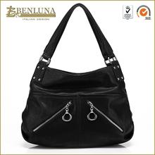 BENLUNA hot sale brand latest design ladies handbags, China manufacturer, china supplier, supply wholesale , alibaba China, new