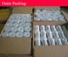 Indium Wire /Pure Indium Tin Oxide ITO Powder