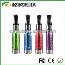 LOOK !!! 2014 Latest ego ce5 atomizer ego c4 atomizer