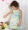 الصيف ارتداء الاطفال ملابس اطفال الصانع مصانع صغيرة الحجم
