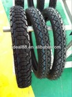 cheap motorcycle tire (own factory)