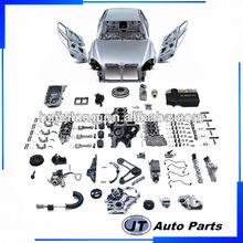 Original Auto Spare Accessories Hyundai Elantra With Warranty