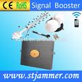 Gsm amplificador, repetidor celular y potenciador de triple banda 900 1800 3g 2g 3g 4g amplificador de señal gsm dcs 3g tri- banda gsm repetidor