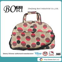 waterproof pvc travel bag waterproof overnight bag