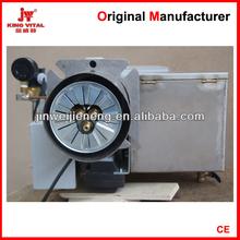 Manufacture Burner Oil Use KV-30