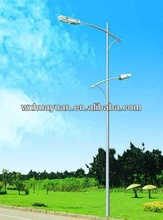 prices of light posts