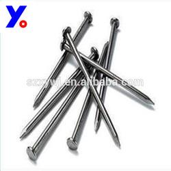common nails/iron nails factory