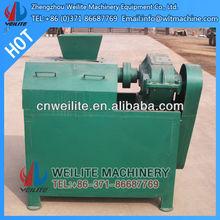 Dust Granulating Coal Machine / Granulating Coal Machine