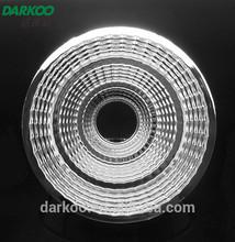 Osram COB reflector round reflector high efficiency DK9224-REF