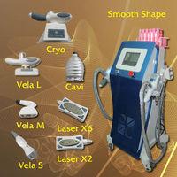 Hot beauty slimming machine lipocavitation criolipolisys machine best skin tightening face lifting machine