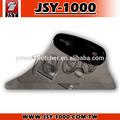 Jsy-865 producto de la construcción de la espuma cojín arpillera de la alfombra de nuevo cortador de