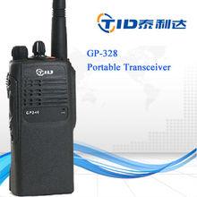 GP 328 habdy radio for motorola walkie talkie