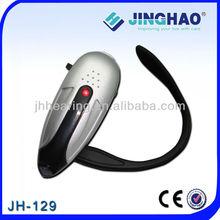 tv hearing aids sound amplifier offer appareil auditif