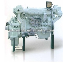 factory directly sale best price outboard diesel engine