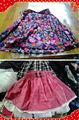 alta calidad ropa usada buen precio ropa hecha en vietnam