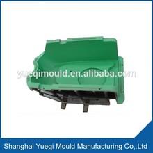 Customize Plastic Vacuum Cleaner Parts Rotational Moulding