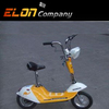 scooter electric mini (E-SK01B)