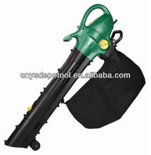 Leaf Blower,Blower Leaf,Garden Leaf Blower Vacuum