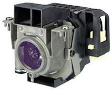 NEC SP.8HS01GC01 projector lamp wholesale projector cheap projector investors seeking projects liquid mercury prices parts