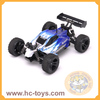 NEW!!!A959 1:18 Remote Control Car Four-wheel drive off-road vehicle HC080100