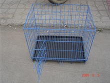 hot sale metal wire bird cage distributor