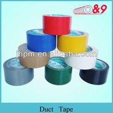 waterproof sealant tape
